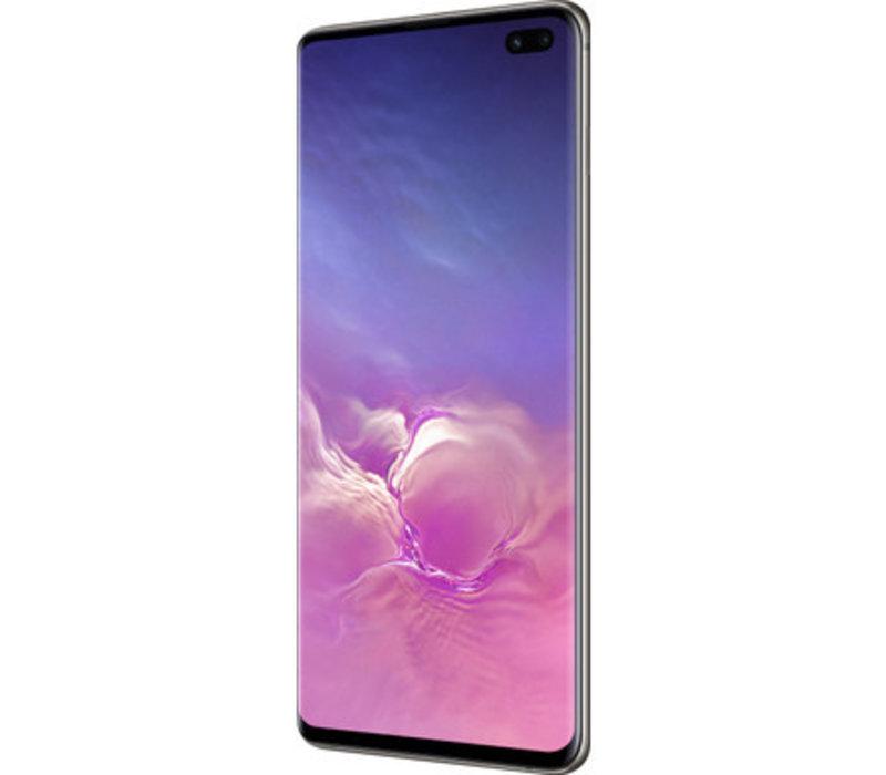 Samsung Galaxy S10 Plus 128GB Zwart