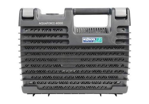 Hozleock AquaForce 4000 vijverpomp