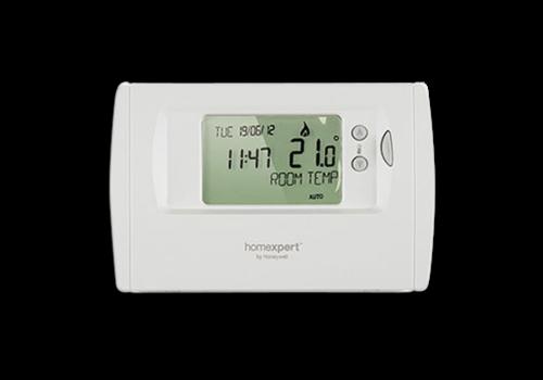 Honeywell Homexpert THR870CBG