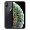 Apple iPhone XS 64GB Space Gray