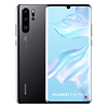 Huawei P30 Pro 128GB Zwart