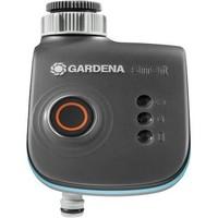 Gardena Smart Water Control
