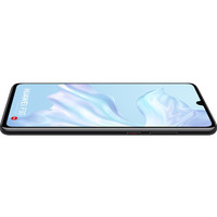 Huawei P30 128GB Zwart