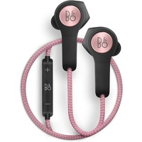 B&O Play bluetooth In-ear H5 - Dusty Rose