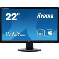 Iiyama ProLite T2236MSC-B2AG Monitor