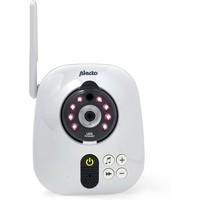"""Alecto DVM-80 Babyfoon met Camera 2,8"""""""