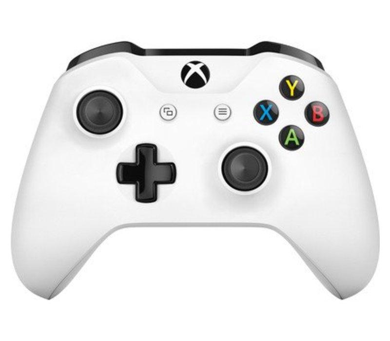 Microsoft Xbox One S 1TB + Battlefield 5