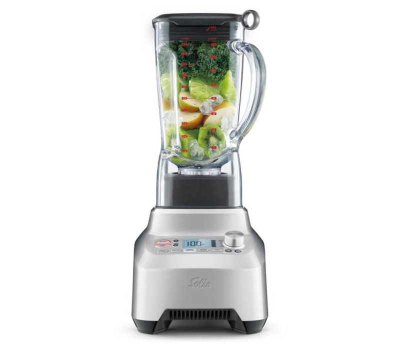 SOLIS Extreme Power Blender Pro 8321