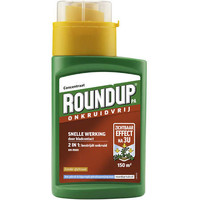 Roundup Natural Concentraat 270 ml
