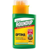 Roundup Optima Concentraat 300 ml