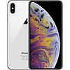 Apple iPhone XS Max 256 GB Zilver