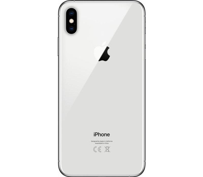 Apple iPhone XS Max 256GB Zilver