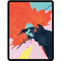 Apple iPad Pro 11 inch (2018) 64 GB Wifi Zilver
