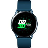 Samsung Galaxy Watch Active Groen