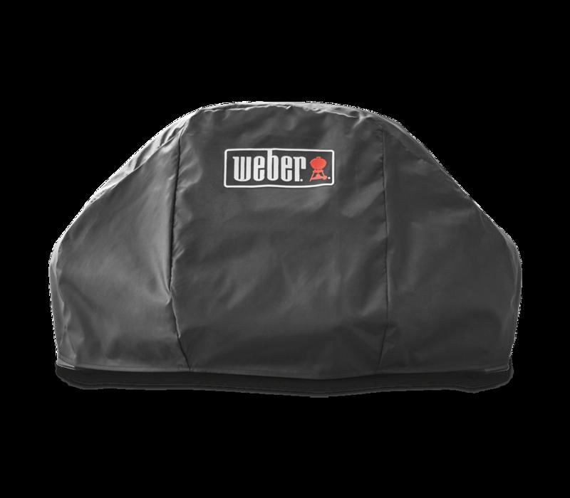 Weber Hoes voor de Pulse 2000 7140