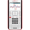 Texas Instruments TI-Nspire CX II-T (2019 model)