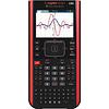 Texas Instruments TI-Nspire CX II-T CAS (2019)