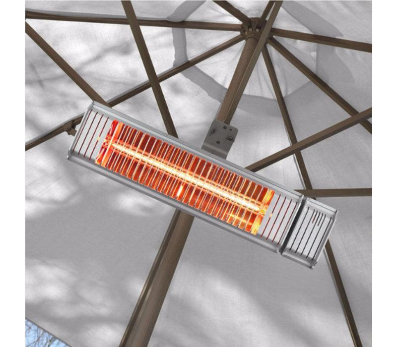 Eurom Golden 2000 Amber Smart terrasverwarmer