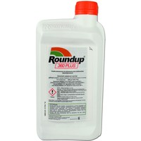 Roundup 360 PLUS 1 liter