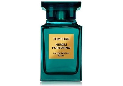 Tom Ford Neroli Portofino Eau de Parfum 100 ml