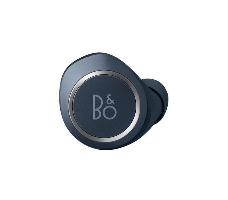 B&O BeoPlay E8 2.0 Indigo Blue