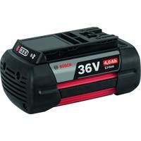 Bosch GBA 36 V 4.0 Ah H-C Li-ion accu