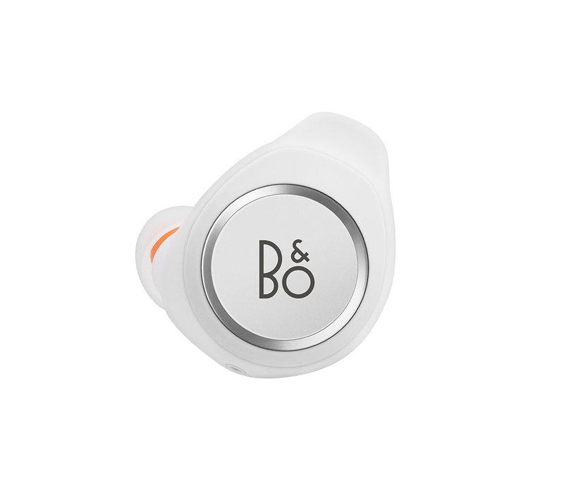 B&O BeoPlay E8 2.0 Natural