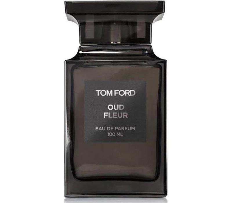Tom Ford Oud Fleur Eau de Parfum 100 ml