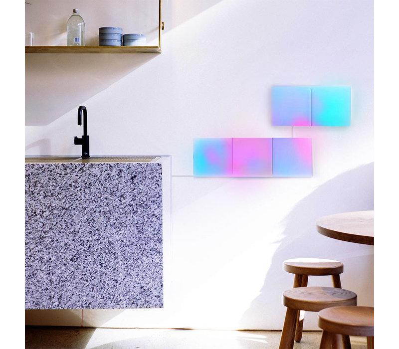 Lifx Tile Kit