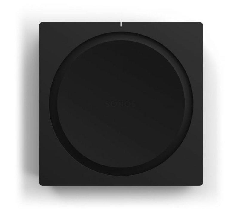 Sonos AMP Tweedehands