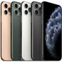 Apple iPhone 11 Pro 64GB Zilver - Nieuw toestel