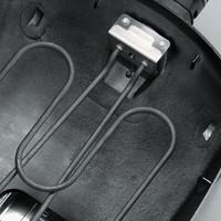 Weber Q2400 Stand Dark Grey