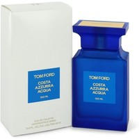 Tom Ford Costa Azzurra Acqua Eau de Toilette 100 ml