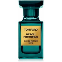 Tom Ford Neroli Portofino Eau de Parfum 50 ml