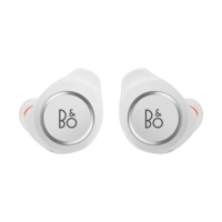 B&O BeoPlay E8 2.0 Motion Wit