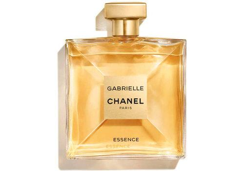 Chanel Gabrielle Essence Eau de Parfum 100 ml