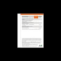 Office 365 Business Premium 1 Gebruiker