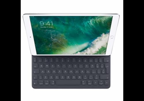 Apple Smart Keyboard iPad Pro 10,5 inch - NL layout