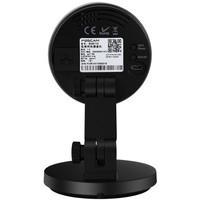 Foscam C1 Indoor IP-camera Zwart