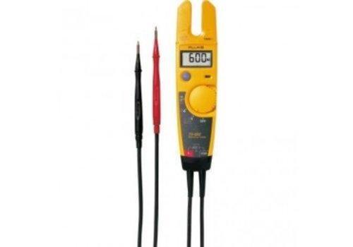 Fluke T5-600 Multimeter