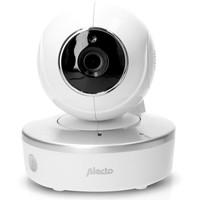 Alecto DIVM-850 babyfoon