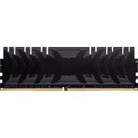HyperX Predator  DIMM 288-PIN HX430C15PB3K4/64