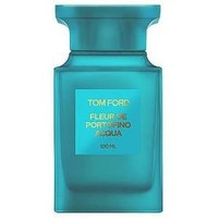 Tom Ford Signature Fleur de Portofino Eau de Toilette 100 ml