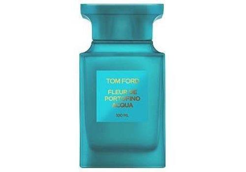 Tom Ford Signature Fleur de Portofino Eau de Toilette 100 ml