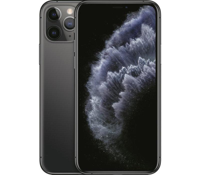 Apple iPhone 11 Pro 64GB Space Gray - Nieuw toestel