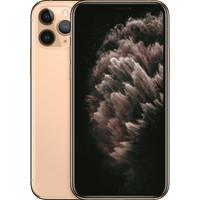 Apple iPhone 11 Pro 64GB Goud - Nieuw toestel