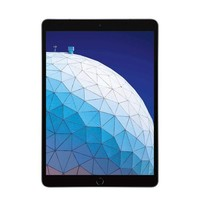 "Apple iPad Air 10.5"" Wi-Fi + Cellular 64GB Space Gray"