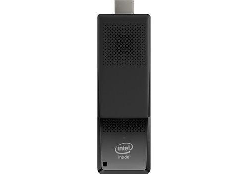 Intel Compute Stick STK1AW32SC met Windows 10