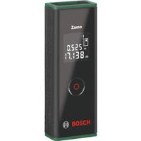 Bosch Zamo (III) Afstandsmeter - Tot 20 meter bereik