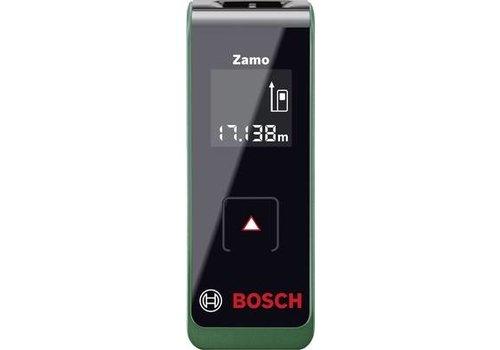 Bosch Zamo Afstandsmeter (II) 20m